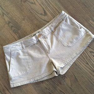 Volcom 2 1/2in shorts